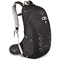 Osprey Herren Talon 22 Hiking Pack