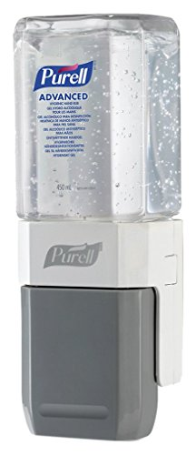 purell-es-1450-d8-eeu00-everywhere-system-starter-kit
