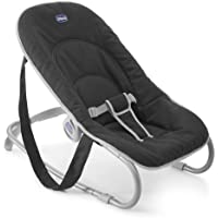 Chicco Easy Relax Transat Anthracite