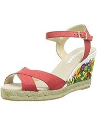 Desigual Shoes_bahia - Sandalias Mujer
