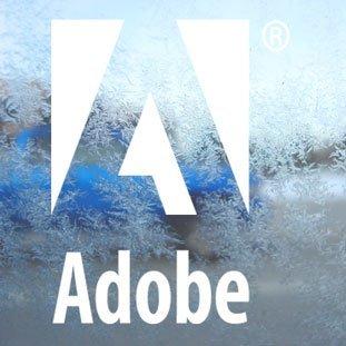 adobe-white-sticker-decal-illustrator-photoshop-window-white-sticker