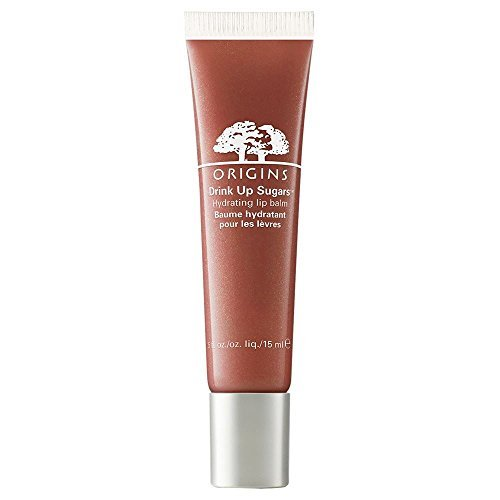 ars Balm Caramel Crush by Origins ()