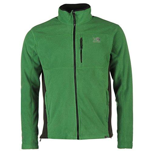 411 y0dyqDL. SS500  - Karrimor Mens Fleece Jacket