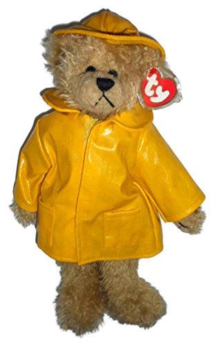ty-attic-treasure-gordon-the-bear-large-approx-10