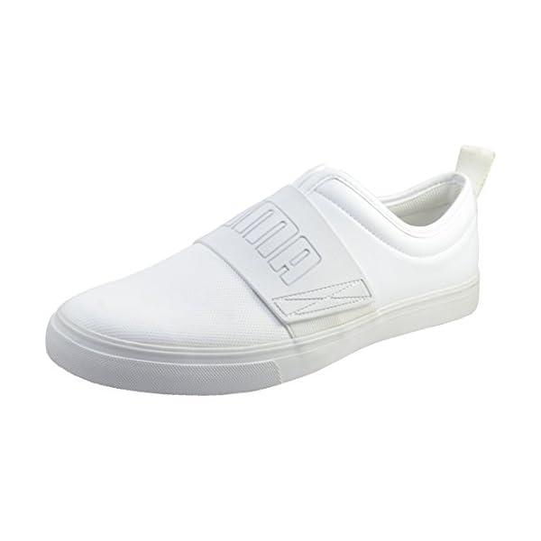 Puma-Unisex-El-Rey-Fun-Sneakers