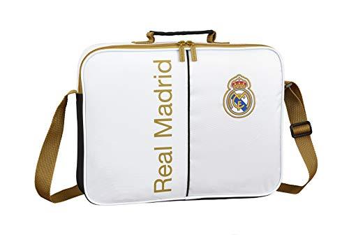 Real Madrid CF 611954385