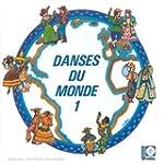 Danses Du Monde Vol 1