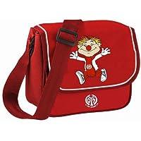 Brauns FSV Mainz 05 Kindergartentasche