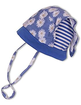 Pezzo Doro – Sombrero – para niñ