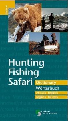 hunting-fishing-safari