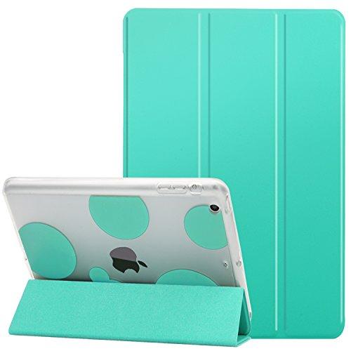 Dailylux Funda iPad Mini