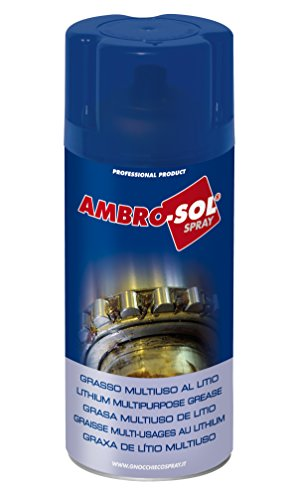 ambrosol-grasso-spray-multiuso-bomboletta-da-400-ml