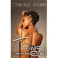 Feelings - Gs Daisy