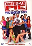 American Pie-The Book of Love