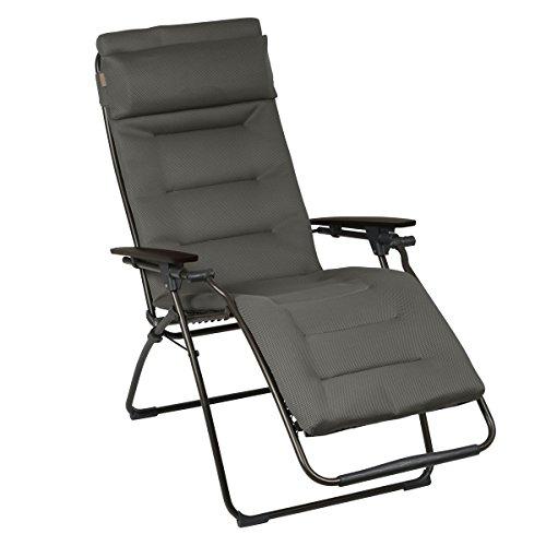 lafuma-lfm3051-6895-gepolsteter-relax-liegestuhl-klappbar-und-verstellbar-futura-air-comfort-braun