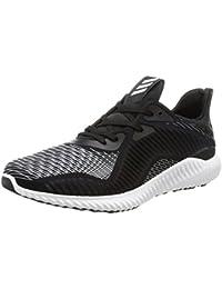 adidas Alphabounce Hpc, Zapatillas de Running para Hombre