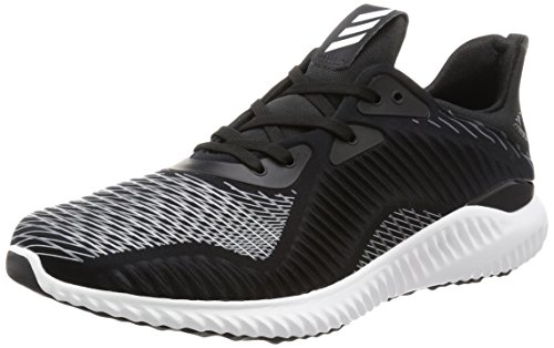 adidas-alphabounce-hpc-zapatillas-de-running-para-hombre-negro-core-blackutility-blackftwr-white-43-