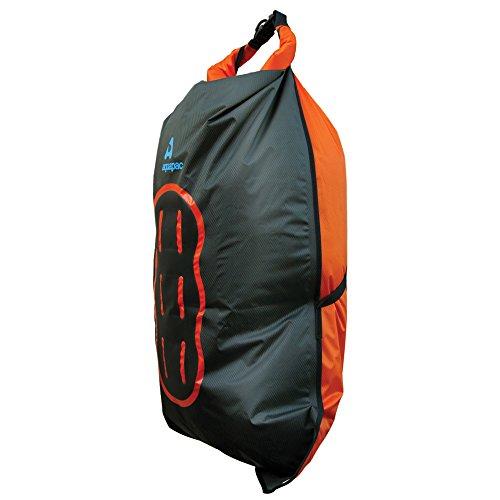aquapac-sacco-a-tenuta-stagna-noatak-wet-dry-85-cm-35-l-multicolore-nero-arancione