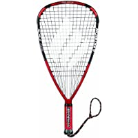 Ektelon Exo3RG Toron Racquetball Raqueta encordada - 7UA771050