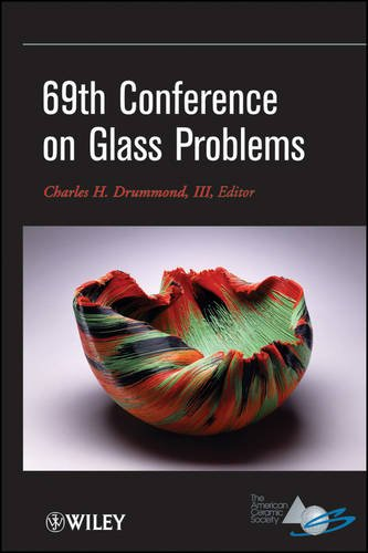 69th-conference-on-glass-problems-cesp-version-b-meeting-attendees