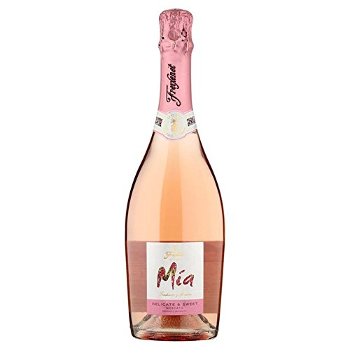 freixenet-mia-sparkling-pink-moscato-75cl-pack-of-6