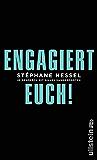 Engagiert Euch!: Im Gespräch mit Gilles Vanderpooten