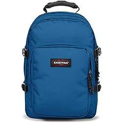 Eastpak Provider Sac à Dos Loisir, 44 cm, 33 liters, Bleu (Urban Blue)