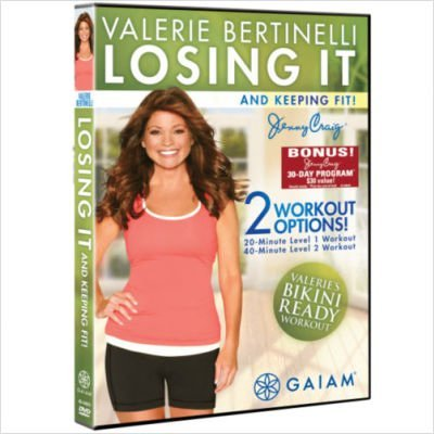 gaiam-valerie-bertinelli-losing-it-and-keeping-fit-dvd-05-54675-by-gaiam