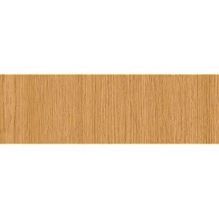 Fablon 67.5 cm x 2 m Roll, Brown