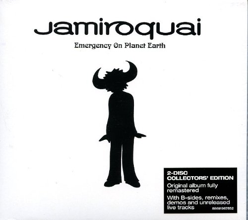 emergency-on-planet-earth-2-cd