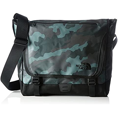 The North FaceBase Camp Medium - Bolsa adultos unisex