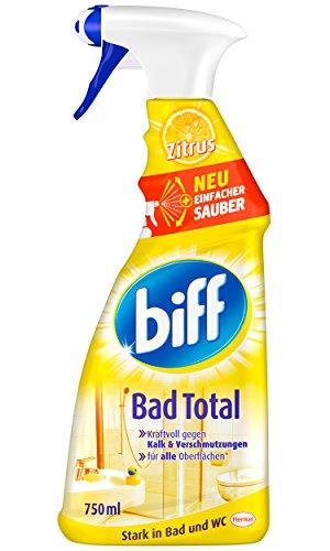 biff-bad-total-zitrus-8er-pack-8-x-750-ml