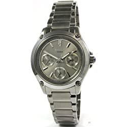 Casio Damenuhr Serie Sheen SHE-3502BD-8AER