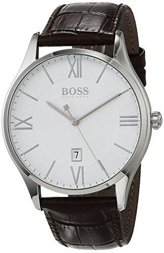 Reloj Hugo BOSS para Unisex 1513555