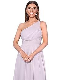 Amazon.es: Mujer: Ropa: Vestidos, Camisetas y tops, Lencería y ropa interior, Ropa de baño, Blusas y camisas y mucho más
