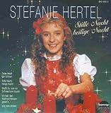 Fröhliche Weihnachten mit Stefanie Hertel