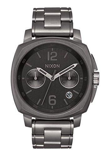 Montre Homme Nixon A1071-632-00