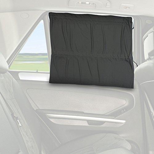 Preisvergleich Produktbild DIAGO 3010575342 Slide und Shade Auto-Sonnentuch