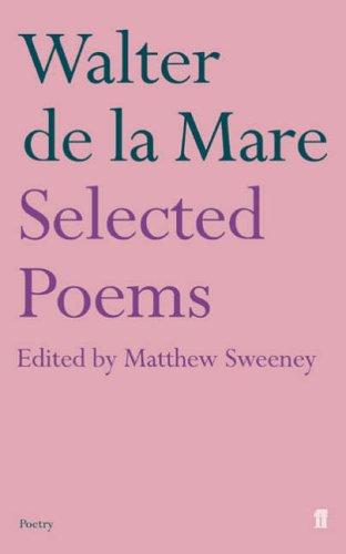 walter de la mare s poem slim cunning hands Devin stevens - google+ press question mark to see available shortcut keys.