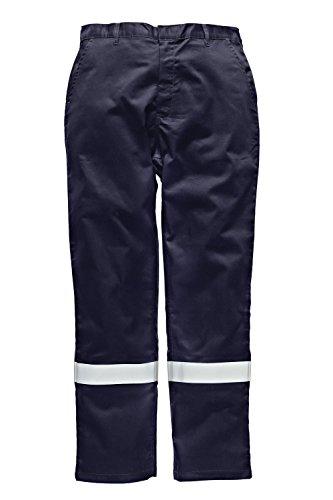 dickies-pyrovatex-pantalon-de-travail-ignifuge-homme-taille-86cm-x-long-bleu-marine