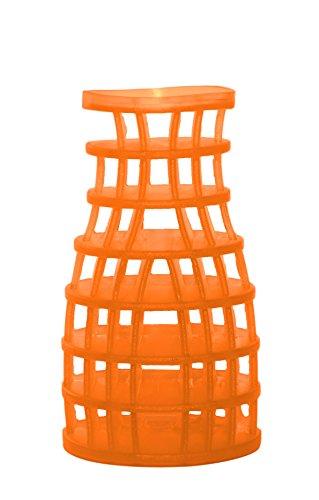 Fre-Pro ECO AIR 2.0 Duft - Mango,6 Stück - zur einfachen Lufterfrischung großer Räume - 30 Tage Frischewirkung