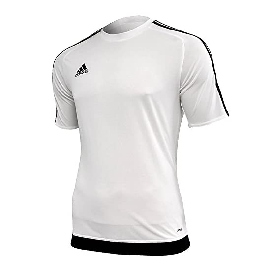 Estro 15 Para Jsy Hombre Adidas Camiseta pzUqSMV