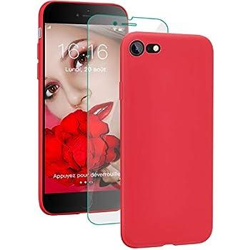 iphone 7 case b077nxtlyv