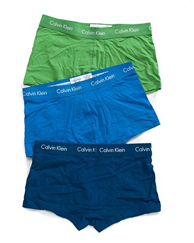 calvin-klein-3-pack-low-rise-boxer-homme-multicolore-c-dream-blue-nanday-green-ori-small