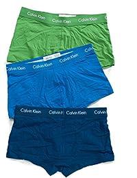 Calvin Klein Underwear 0000u2664g, Caleçon Homme