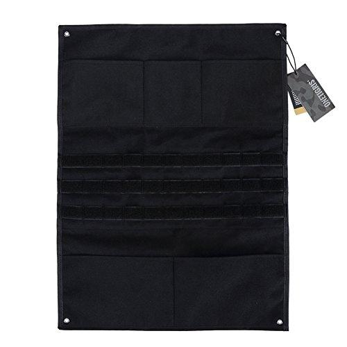onetigris-taktische-militar-patch-holder-platte-klett-teller-schwarz-verbesserte-version