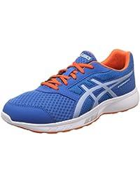ASICS Men's Stormer 2 Running Shoes