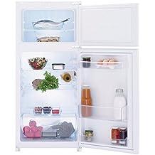 Beko RBI 6101 Einbaukühlschrank / A+ / 121 Cm Höhe / 170 L / 125 L Nice Ideas