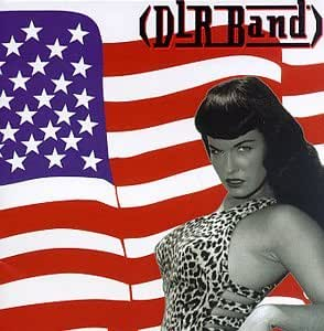Dlr Band (1998) [Import allemand]
