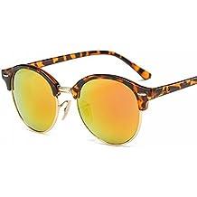 YC Modetrends Sonnenbrille Frauen Reine Temperament Sonnenbrillen,D